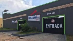 motel hospital de campanha 300x169 - INUSITADO: Prefeitura aluga motel e monta hospital de campanha para pacientes com Coronavírus