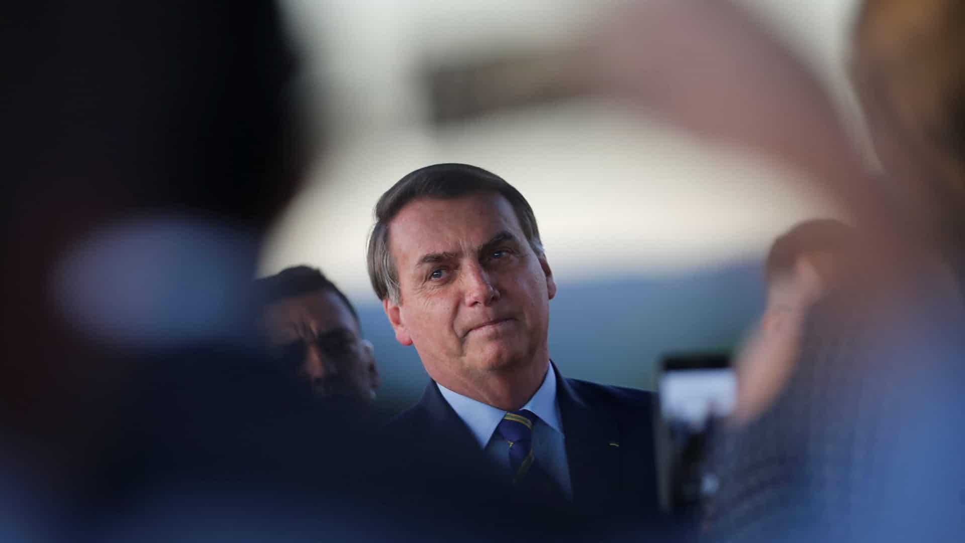 naom 5e83f4e2a0a9b - Bolsonaro: na parte econômica, o Brasil foi o que melhor se saiu (na pandemia)