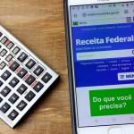 naom 5ef06fa44363a - Diferenças regionais revelam abismo da desigualdade de renda no Brasil