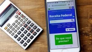naom 5ef06fa44363a 300x169 - Diferenças regionais revelam abismo da desigualdade de renda no Brasil