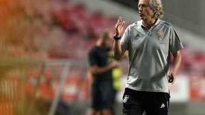 """naom 5f636a20501f1 300x169 - Jorge Jesus é arrasado: """"Trocar o Flamengo pelo Benfica é de doido"""""""