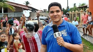 naom 5f636c5a38c67 300x169 - LUTO: repórter da Globo, Kairo Amaral morre aos 24 anos