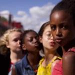 naom 5f68e4050e839 - Governo pede investigação e suspensão de filme da Netflix
