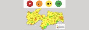 novo normal 300x103 - PLANO NOVO NORMAL: 8ª avaliação aponta mudança de bandeira em 28 municípios paraibanos