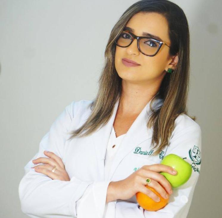 nutri - Nutricionista dá dicas sobre alimentos e preparos para tornar dieta dos idosos saborosa e nutritiva