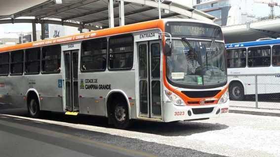 onibus2005b 567x319 1 - AÇÃO CONJUNTA: Justiça determina que 30% dos ônibus coletivos de Campina Grande circulem nesta segunda-feira