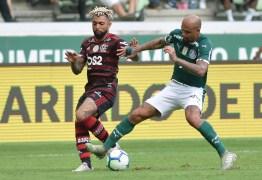 APÓS GOLEADA: São Paulo pega Flamengo nas quartas; veja os confrontos