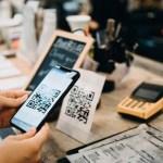 pix1 - PIX desafia indústria de cartões, maquininhas e grandes bancos