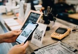 PIX desafia indústria de cartões, maquininhas e grandes bancos