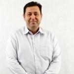 presidente energisa - Grupo Energisa na Paraíba tem novo diretor-presidente - VEJA QUEM É