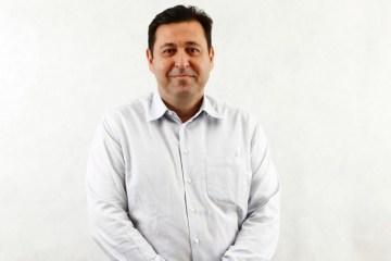 Grupo Energisa na Paraíba tem novo diretor-presidente – VEJA QUEM É