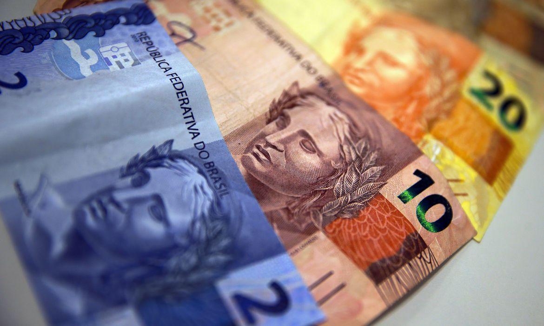 real moeda 020120a84t47455214 - Crédito com juros menores para microempresários movimenta R$ 7 milhões