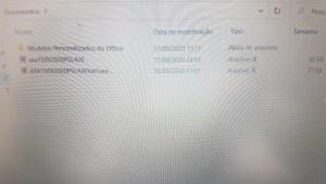 registro bolinha 2 300x169 - PSL registra ata de convenção fora do prazo e Bolinha pode ser impugnado em CG; Candidato alega erro no sistema da Justiça Eleitoral - VEJA PRINT