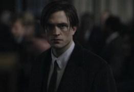 """HOMEM MORCEGO COM COVID: Filmagens de """"The Batman"""" são suspensas após protagonista contrair Coronavírus"""