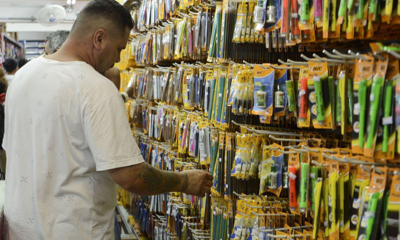 rvrsa abr 15011910459rj - Semana do Brasil 2020 começa hoje com descontos no varejo