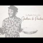 sddefault - TV Assembleia é premiada em concurso nacional por documentário sobre Jackson do Pandeiro; assista