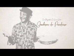sddefault 300x225 - TV Assembleia é premiada em concurso nacional por documentário sobre Jackson do Pandeiro; assista
