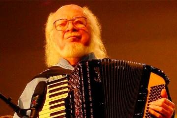 Governo da Paraíba divulga novo cronograma e novas regras para Festival de Música em homenagem ao Mestre Sivuca