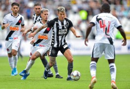 COPA DO BRASIL: Vasco e Botafogo fazem clássico na Quarta Fase da competição – CONFIRA OS JOGOS