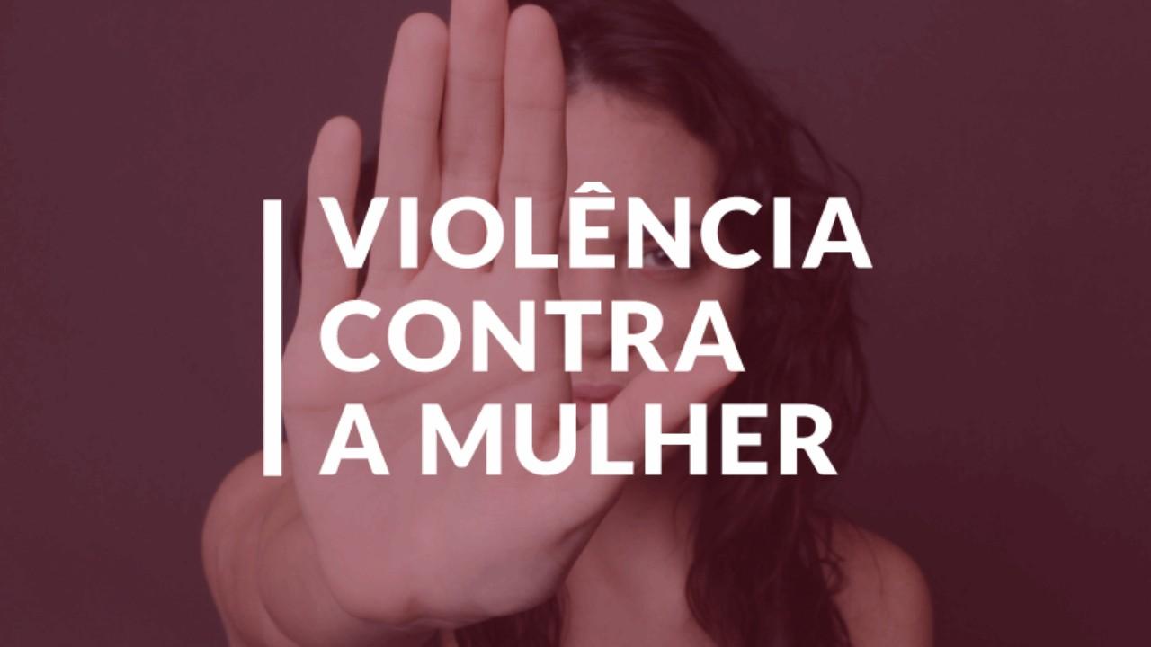 violencia contra a mulher 1280x720 1 - Projeto que cria serviço de denúncia de violência contra mulher via WhatsApp é aprovado na ALPB