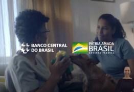 Vira-lata caramelo é destaque em comercial da nova nota de R$ 200 – VEJA VÍDEO