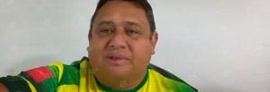 wallber virgolino 300x103 - Wallber Virgolino ignora desafio de João Almeida e pede apoio dos simpatizantes de vaquejada - VEJA VÍDEO
