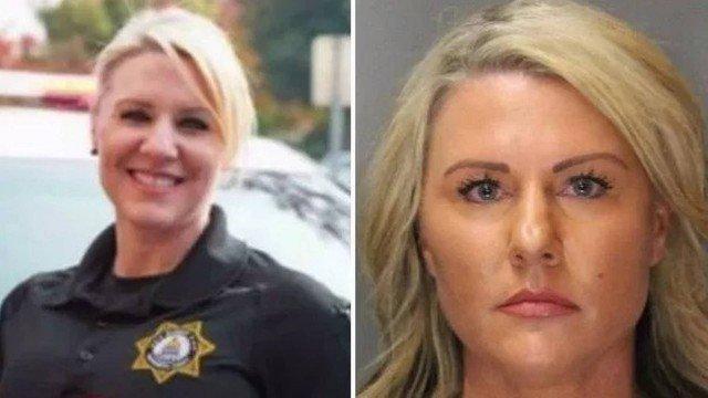 xblog sex crime.jpg.pagespeed.ic .HRmhshFeBP - Policial é condenada por fazer sexo com o filho adolescente de ex-namorado