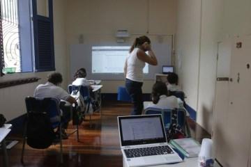 PSB entra com ação para suspender política de educação especial de Bolsonaro