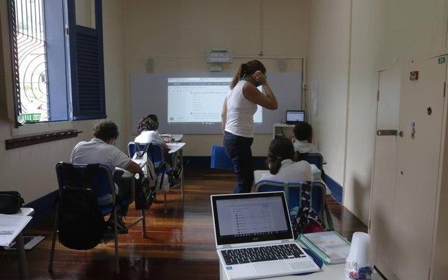 02od80pgoua3rxww61v0dihd4 - PSB entra com ação para suspender política de educação especial de Bolsonaro