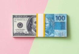 Por que o real é a moeda que mais desvalorizou em 2020 (e que impacto isso tem na vida de quem não compra dólar) – Por Camilla Veras Mota