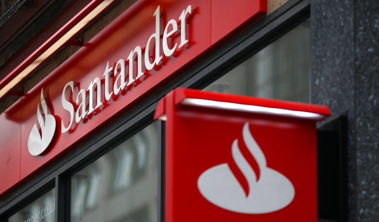 1185432043 - Banco Santander é condenado a indenizar cliente que foi feito refém durante assalto a agência na Paraíba