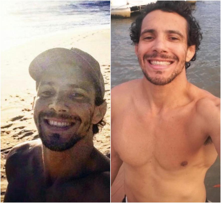 1603024130259955 - Após discussão, militante do PT é assassinado com uma facada no peito na Paraíba