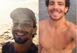 Após discussão, militante do PT é assassinado com uma facada no peito na Paraíba