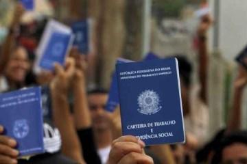 20190830101051913426o - Desemprego no Brasil: país bate recorde após perder 12 milhões de postos de trabalho em um ano