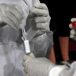 20201002003342847292o - Casos de Covid-19 em CG aumentam 130% em uma semana, aponta pesquisa da UFCG