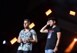 Zé Neto & Cristiano, Menotti & Fabiano, Metá Metá e mais shows para ver em casa