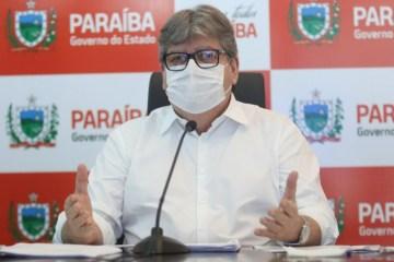 4a95318f de32 4994 88ff d22ad17c9adf - João Azevêdo assina ordens de serviço e anuncia entrega de obras que somam mais de R$ 20 milhões