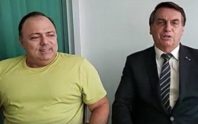 5z5f92vgwnp94so7mrbbuj0ai - Bolsonaro determina condição para manter ministro da Saúde no cargo; entenda
