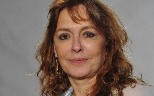 7vjhkryy9ltuhotlneu497jkr - Maria Zilda Bethlem volta a atacar em lives e entrega 'testes do sofá' na Globo