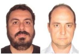 Dois advogados são assassinados dentro de escritório; crime está sendo investigado