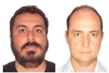 885 - Dois advogados são assassinados dentro de escritório; crime está sendo investigado