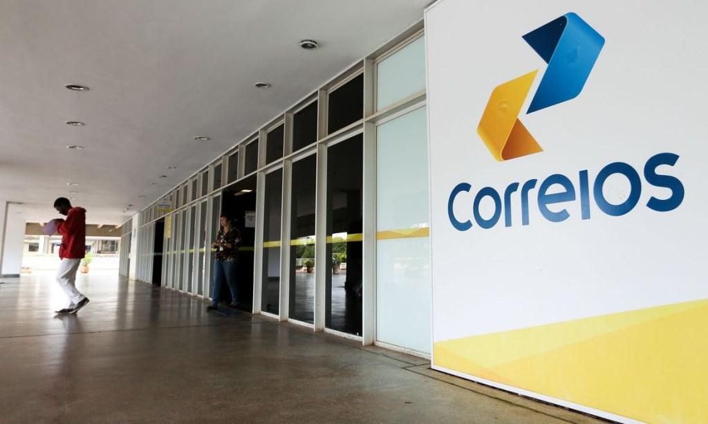 9688 E4B6DEE42F3EDC88 1 1024x613 - Ministério entrega projeto de privatização dos Correios ao Planalto