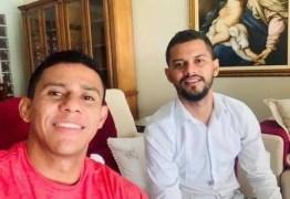 'BOA NOITE, CINDERELA': Irmãos do pornô aplicam golpes no Rio de Janeiro