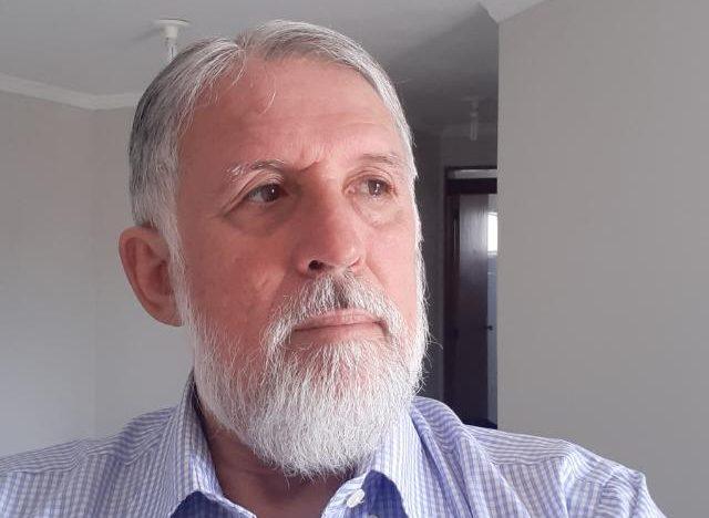 Cícero Legal e1602789804713 - 'PRIMEIRAS AÇÕES': interventores do PT promovem coletiva à imprensa nesta terça (20) em João Pessoa