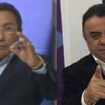 Capturar 19 - Samuka Duarte repercute e esclarece notícia falsa envolvendo Gutemberg Cardoso; OUÇA