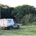 Capturar 20 - Corpo de homem é encontrado com corda no pescoço, próximo a ponto turístico de João Pessoa