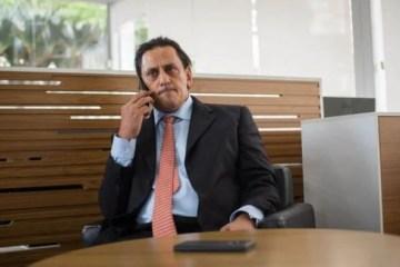 Capturar 31 - R$ 9 MILHÕES DA JBS: Polícia Federal investiga movimentações financeiras de Frederick Wassef