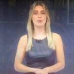 Capturar 38 - Leilão do Hotel Tambaú repercute em mídia nacional; VEJA VÍDEO