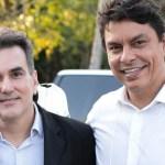 """Capturar - """"Raoni está preparado para administrar João Pessoa"""", diz Sérgio Queiroz"""