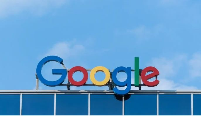 Google é processado por EUA por monopólio em sistema de busca